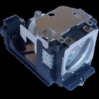 Lampa pro projektor SANYO PLC-XU100, kompatibilní lampový modul