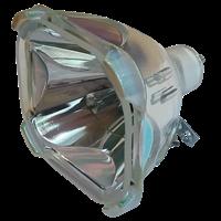 SANYO PLC-XU10E Lampa bez modulu
