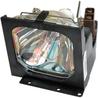 SANYO PLC-XU20 Lampa s modulem