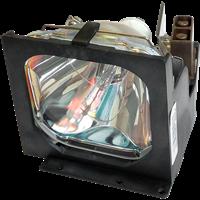 SANYO PLC-XU20E Lampa s modulem