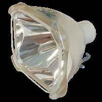 SANYO PLC-XU21E Lampa bez modulu