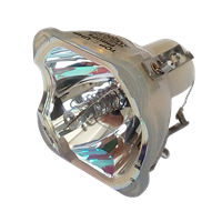 SANYO PLC-XU350A Lampa bez modulu