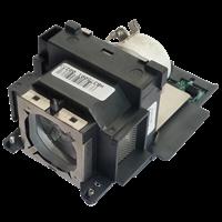 SANYO PLC-XU4010C Lampa s modulem