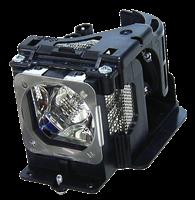 SANYO PLC-XU88 Lampa s modulem