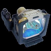 SANYO PLC-XW20AR Lampa s modulem