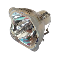 SANYO PLC-XW65 Lampa bez modulu