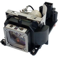 SANYO PLC-XW6605C Lampa s modulem