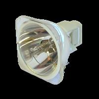 SANYO PLC-XWU30 Lampa bez modulu