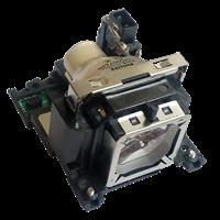 SANYO PLC-XWU300 Lampa s modulem