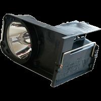 SANYO PLV-55WM1 Lampa s modulem