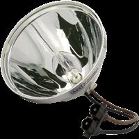 SANYO PLV-55WM1 Lampa bez modulu