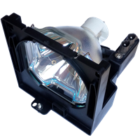 SANYO PLV-60K Lampa s modulem