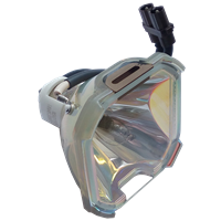 SANYO PLV-60K Lampa bez modulu