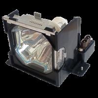 SANYO PLV-80L Lampa s modulem