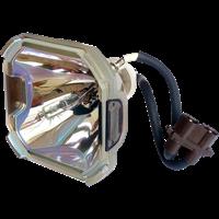SANYO PLV-80L Lampa bez modulu
