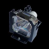 SANYO PLV-Z1C Lampa s modulem