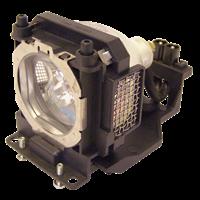 Lampa pro projektor SANYO PLV-Z4, generická lampa s modulem