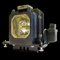 SANYO PLV-Z4000 Lampa s modulem