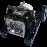 SANYO POA-LMP140 (610 350 2892) Lampa s modulem
