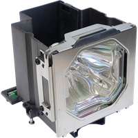 SANYO POA-LMP146 (610 351 5939) Lampa s modulem