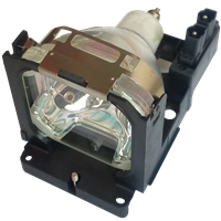 SANYO POA-LMP69 (610 309 7589) Lampa s modulem