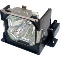 SANYO POA-LMP99 (610 293 5868) Lampa s modulem