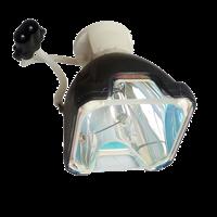 SHARP AN-A20LP (BQC-PGA20X//1) Lampa bez modulu