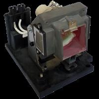 SHARP AN-PH50LP2 Lampa s modulem