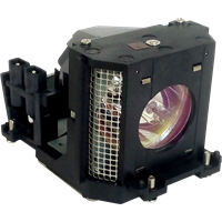 SHARP AN-Z200LP (BQC-XVZ200++1) Lampa s modulem