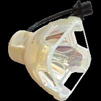 Lampa pro projektor SHARP PG-A10S, kompatibilní lampa bez modulu