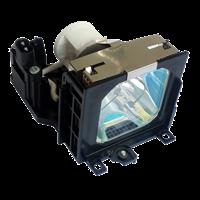 SHARP PG-A20X Lampa s modulem