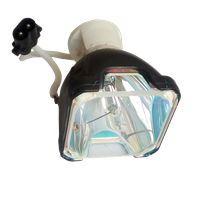 SHARP PG-A20X Lampa bez modulu