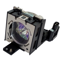 SHARP PG-B10S Lampa s modulem