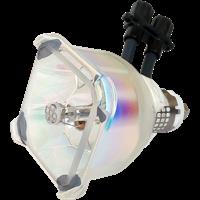 Lampa pro projektor SHARP PG-C20XE, originální lampa bez modulu