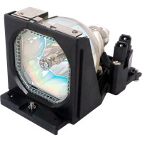 SHARP PG-C20XU Lampa s modulem