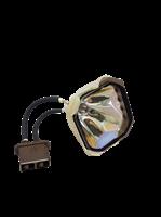 SHARP PG-C30XE Lampa bez modulu