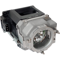 SHARP PG-C355W Lampa s modulem