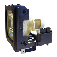 SHARP PG-C55X Lampa s modulem