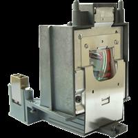 SHARP PG-D4010X Lampa s modulem