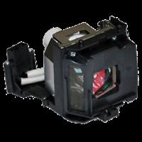 SHARP PG-F255W Lampa s modulem