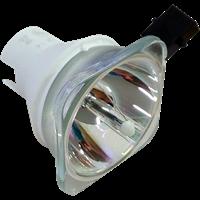 Lampa pro projektor SHARP PG-LW3000, kompatibilní lampa bez modulu