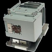 Lampa pro projektor SHARP PG-LX2000, generická lampa s modulem