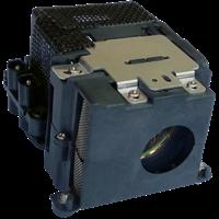 SHARP PG-M10X Lampa s modulem