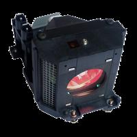 Lampa pro projektor SHARP PG-M20S KIT, originální lampový modul