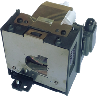 SHARP PG-MB55X Lampa s modulem