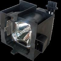 SHARP XG-C50X Lampa s modulem