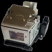 SHARP XG-D258XA Lampa s modulem