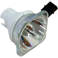 SHARP XG-E265XA Lampa bez modulu