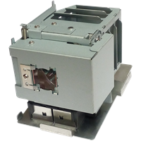 SHARP XG-E2810XA Lampa s modulem