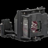 Lampa pro projektor SHARP XG-F260X, generická lampa s modulem